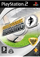 Gaelic Games: Hurling