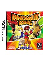 Dinosaur King