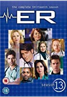 ER - Season 13