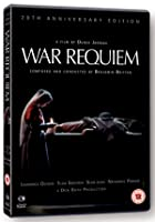 War Requiem