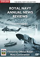 Royal Navy - Annual News Reviews 67-71