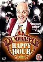 Al Murray's Happy Hour - Series 1