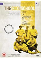 Art House 2 - The Cool School