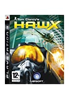 Tom Clancy&#39;s HAWX