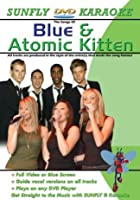 Sunfly DVD - Blue And Atomic Kitten Karaoke