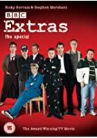 Extras - The Christmas Special