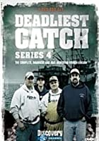 Deadliest Catch - The Complete Fourth Series