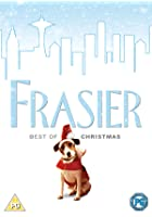 Frasier - Best Of Christmas