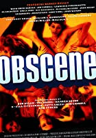Obscene - A Portrait of Barney Rosset - Art House 4