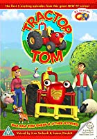 Tractor Tom - Baa Baa Tom Sheep And Other Stories