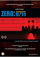 Zero - An Investigation Into 9/11