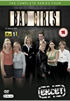 Bad Girls - Series 4
