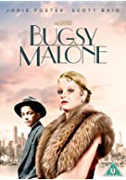 Bugsy Malone