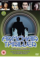 Armchair Thriller Vol.8 - The Chelsea Murders