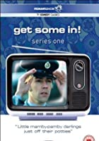 Get Some In! - Series 1 - Complete