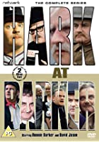 Hark At Barker - Series 1-2 - Complete