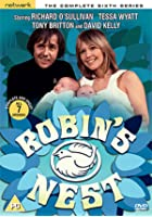 Robin&#39;s Nest - Series 6 - Complete
