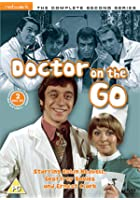 Doctor On The Go - Series 2