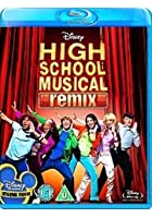 High School Musical - Encore
