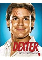 Dexter - Series 2