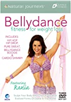 Belly Dance - Fitness For Weight Loss
