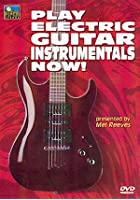 Play Electric Guitar Instrumentals Now