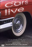 The Cars - Live