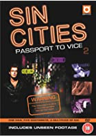 Sin Cities - Passport to Vice