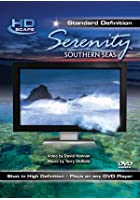 Serenity - Southern Seas