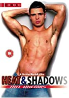 Heat And Shadows - Hot Dreams
