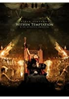 Within Temptation And The Metropole Orchestra - Black Symphony