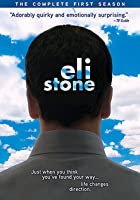 Eli Stone - Season 1