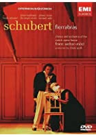 Schubert - Fierrabras
