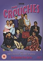 The Crouches - Series 1 - Complete