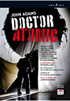John Adams - Doctor Atomic