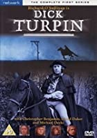 Dick Turpin - The Complete First Series