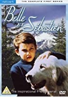 Belle And Sebastien - The Complete Series