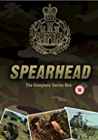 Spearhead - Series 1