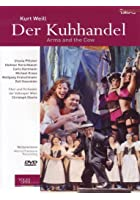 Kurt Weill - Der Kuhhandel - Arms And The Cow