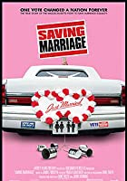 Saving Marriage
