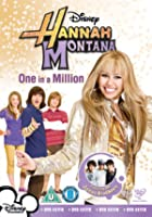 Hannah Montana - One In A Million