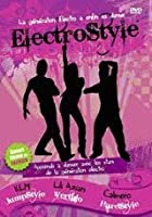 Electrostyle - Learn Electro Dance