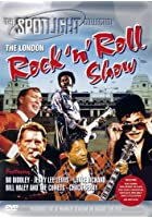 London Rock 'N' Roll Show - Wembley Stadium 1972