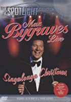 Max Bygraves - Singalonga Christmas