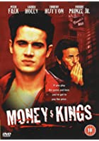 Money Kings