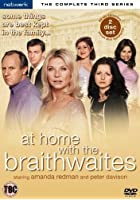 At Home With The Braithwaites - Series 3