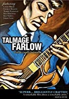 Talmage Farlow