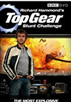 Richard Hammond's Top Gear Stunt Challenge