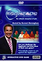 Eggheads Interactive DVD Game