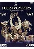 Four-Ever Spurs - Classic League Cup Finals